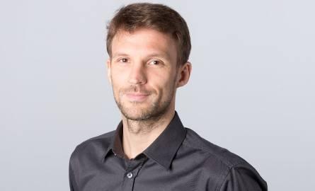 Christian Meier: Rezultat niedzielnych wyborów jest szokiem dla wielu Niemców