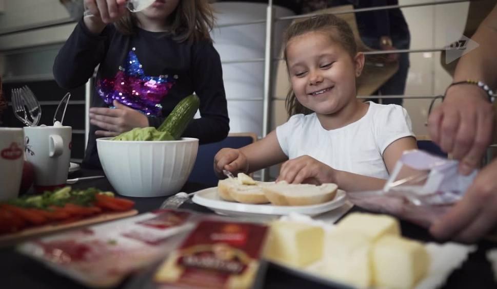 Film do artykułu: Europejskie Śniadanie 2019 na Stadionie Śląskim z Dziennikiem Zachodnim