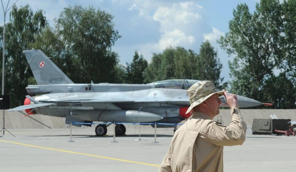 Film do artykułu: Pilot z Rosji leciał i popełnił przestępstwo ŚDM 2016. Zarzuty częstochowskich prokuratorów poważne
