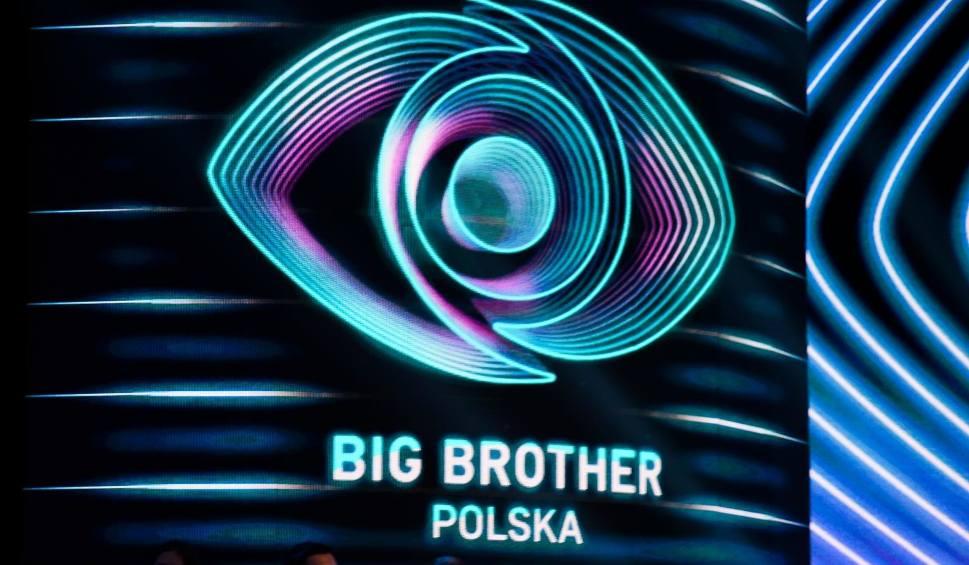 Film do artykułu: Big Brother 2019 UCZESTNICY Big Brother kto został NOMINOWANY? Big Brother ZASADY