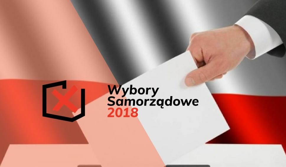 Film do artykułu: Kiedy są wybory samorządowe 2018? Głosowanie już w niedzielę 21.10.2018 roku. Druga tura - 4.11.2018 roku. Zasady głosowania, kandydaci PKW