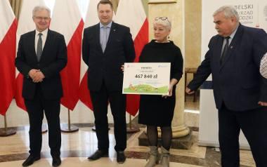 Gminy w woj. lubelskim: Ponad 19 mln zł na nowe żłobki i kluby dziecięce. Sprawdź, kto dostał pieniądze