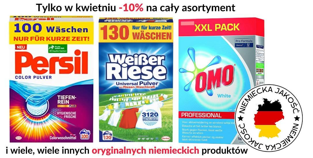 niemieckisklep.pl