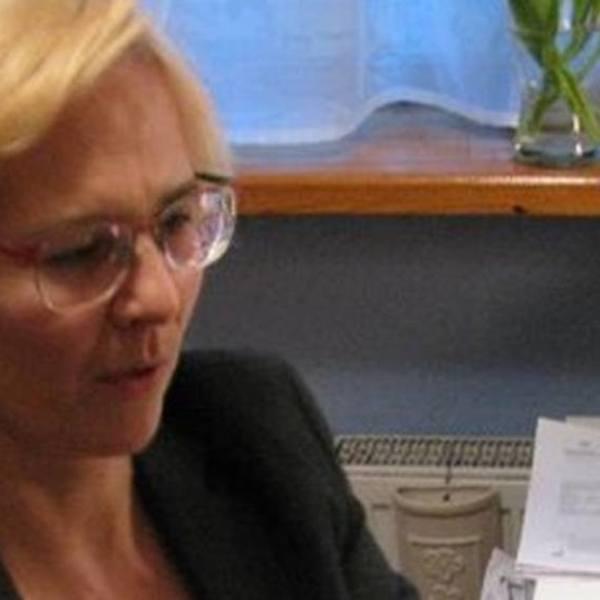 Lublinianka jednak nie będzie Rzecznikiem Praw Dziecka. Kandydatka PiS nie uzyskała bezwzględnej większości głosów