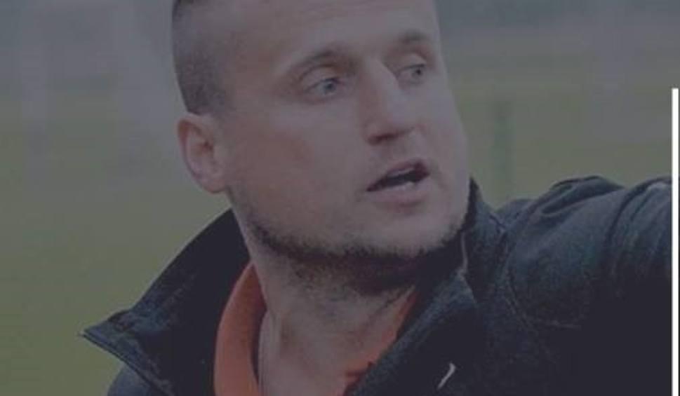 Film do artykułu: 4 liga. Sokół Nisko ma nowego trenera. To Rafał Leśniowski, były szkoleniowiec Sokoła Kolbuszowa Dolna