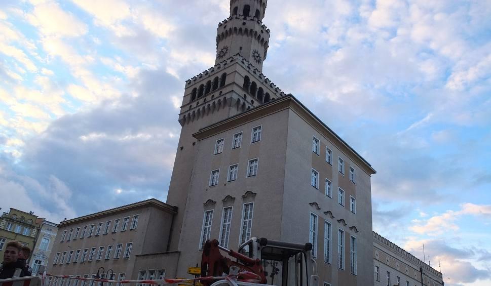 Film do artykułu: Opole chce mieć Centrum Usług Wspólnych