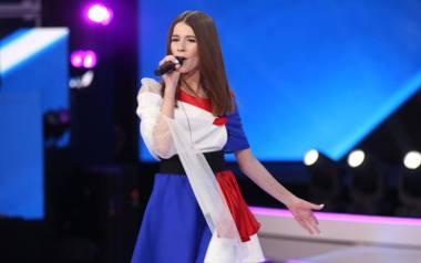 MTV Europe Music Award 2019. Roksana Węgiel z Jasła na Podkarpaciu została najlepszą polską artystką