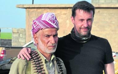 Witold Gadowski: Dżihad nie zakończy się wraz z pokonaniem ISIS. Wyrośnie nowy lider