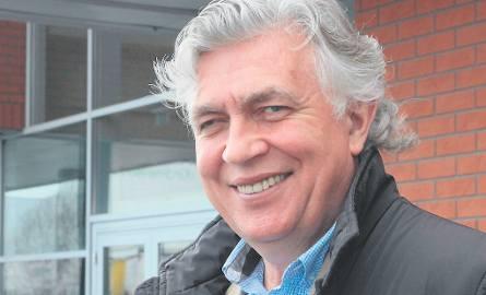 Antoni Ptak to najbogatszy mieszkaniec naszego województwa. Wartość jego majątku wyceniono na 1,7 mld zł. W ciągu roku jego majątek wzrósł o 13,3 pr