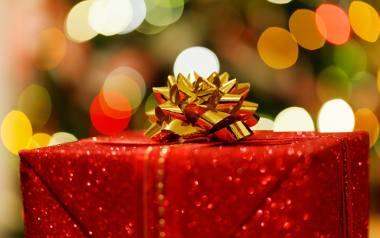 Pomysł na prezent na Mikołajki i Boże Narodzenie 2018. Co kupić najbliższym?