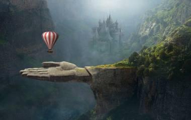 Sennik 2019 - co oznaczają sny