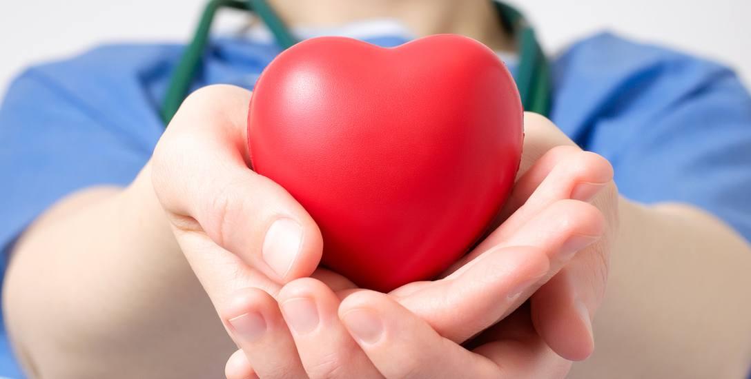 Polakom kardiolog potrzebny od zaraz