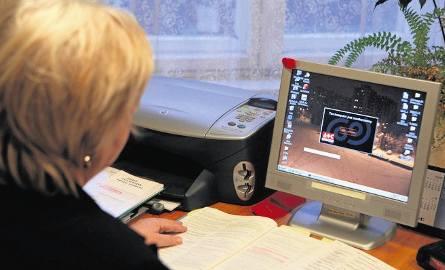 Kraków wydaje krocie na oprogramowanie. Fundacja ruga urzędników