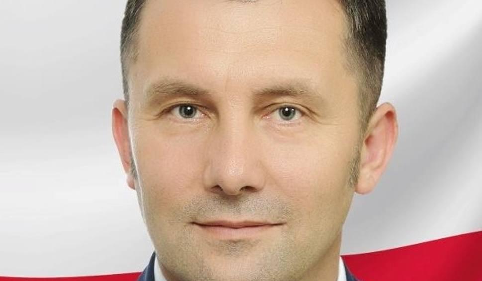 Film do artykułu: Wybory w gminie Dzwola. Kto został nowym wójtem: Wiesław Dyjach czy Józef Osiewicz?