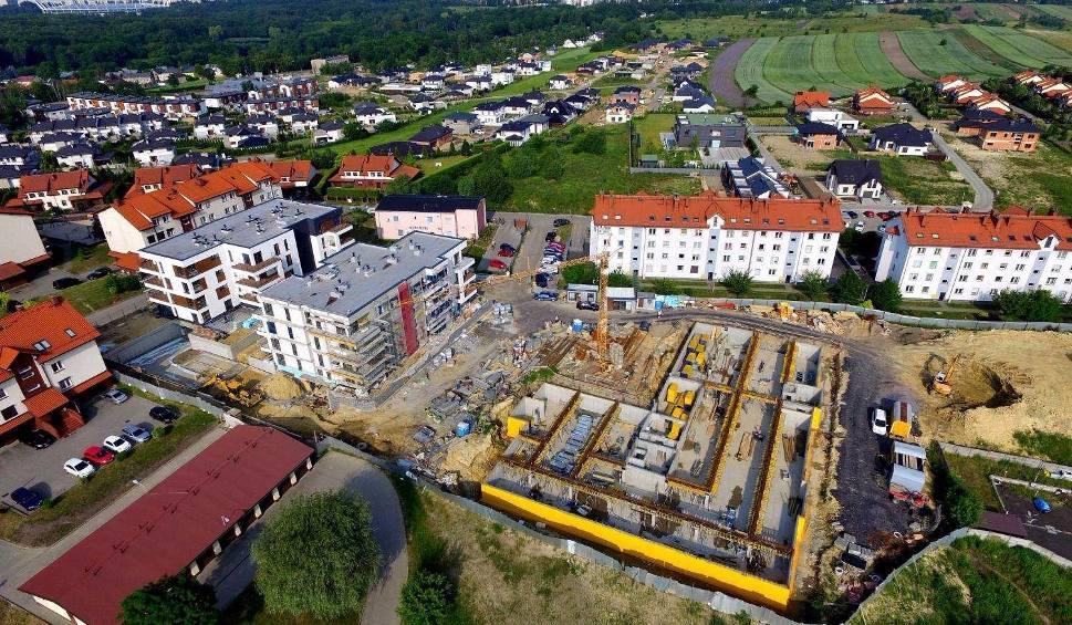 Film do artykułu: Siemianowice Śląskie: Zielony Bytków. Będzie nowe osiedle w mieście