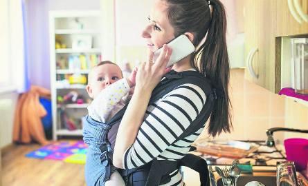 Jestem mamą. Pracuję. A jaką ty masz supermoc?