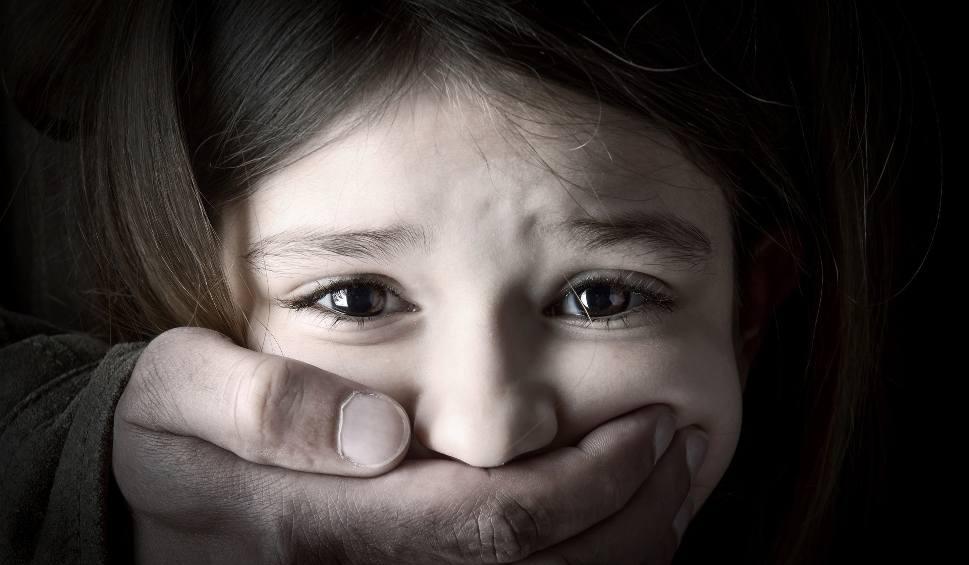 Film do artykułu: Rejestr pedofilów i gwałcicieli sierpień 2019 AKTUALIZACJA Groźni przestępcy seksualni z regionu radomskiego ujawnieni NAZWISKA ZDJĘCIA