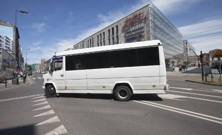 Co dalej z busami w Krakowie? Nowe ustalenia