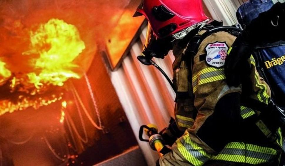 Film do artykułu: Kronika OSP w Wielkopolsce: Ochotnicza Straż Pożarna w Bolechowie - OSP Bolechowo