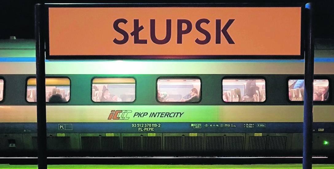 """Trzy pociągi Pendolino dowiozą turystów w sezonie letnim nad morze. Alternatywa dla szybkich i drogich połączeń to pociąg """"Słoneczny&qu"""