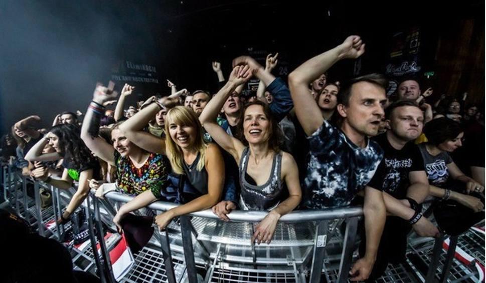 Film do artykułu: Pol'and'Rock Festiwal 2020. Ważna zmiana dotycząca eliminacji zespołów. Nie będzie przesłuchań na żywo. Zagłosują internauci