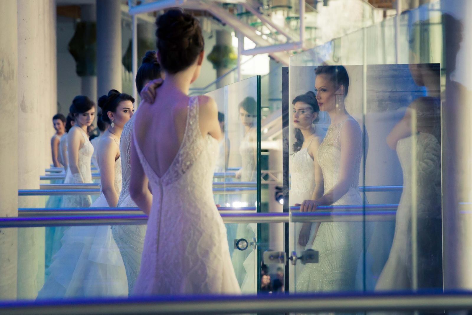 życzenia Na Rocznicę ślubu Najpiękniejsze Wierszyki I życzenia Na