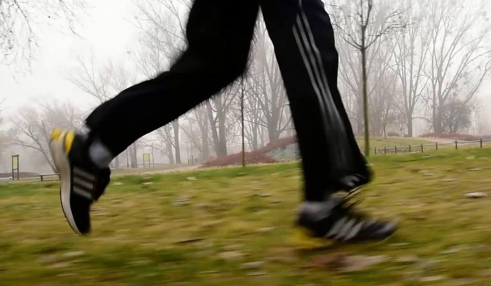Film do artykułu: Od czego zacząć przygodę z bieganiem?