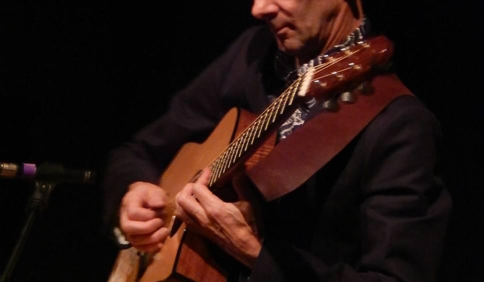 Film do artykułu: California Guitar Trio zagrali w Filharmonii Opolskiej [wideo, zdjęcia]