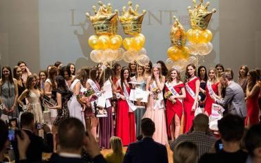 Łomża. Miss oraz Miss Nastolatek Ziemi Łomżyńskiej 2019 zostały wybrane