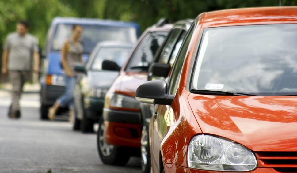 Film do artykułu: Najczęściej kradzione samochody w Polsce i na Lubelszczyźnie