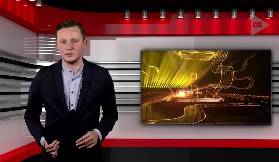 Film do artykułu: Najważniejsze wydarzenia z woj. śląskiego PROGRAM TyDZień 22.11.2019 WIDEO Prezentuje Bartosz Wojsa
