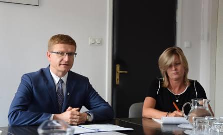 Prezydent Matyjaszczyk pyta prezesa Kaczyńskiego: Czy częstochowianie mogą liczyć na dobrą zmianę?