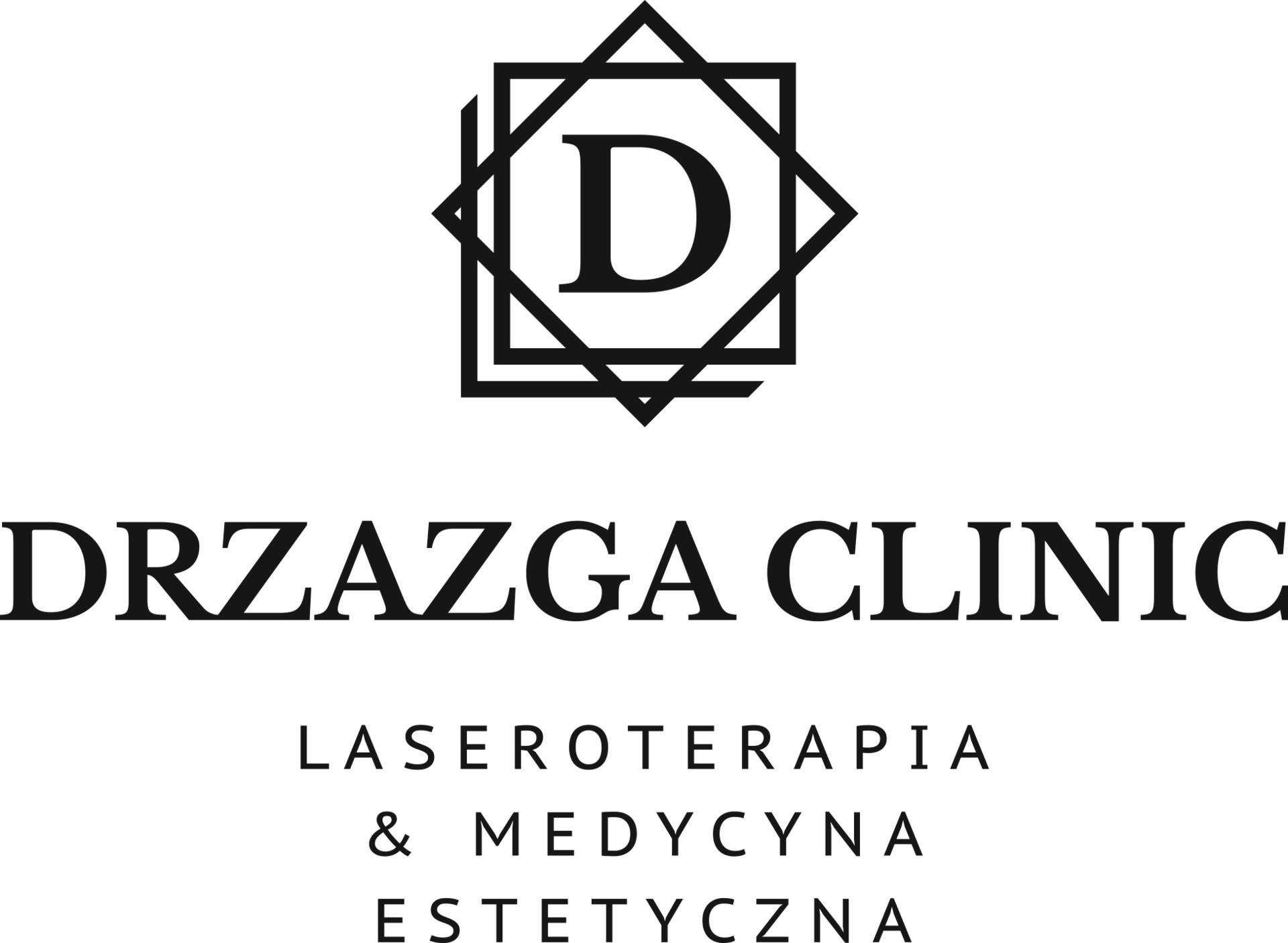 DRZAZGA