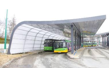 Kto powinien finansować budowę węzłów przesiadkowych na granicy z Poznaniem?