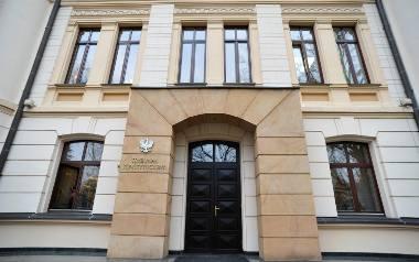Trybunał Konstytucyjny zajmie się w marcu nowelizacją ustawy o TK autorstwa PiS