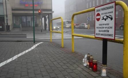Prokuratura zajęła się sprawą śmiertelnego pobicia w Chojnicach