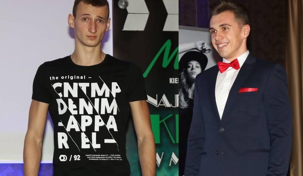 Film do artykułu: Miss i Mister Studniówki 2017 wybrani. Michał i Przemek z wyróżnieniami