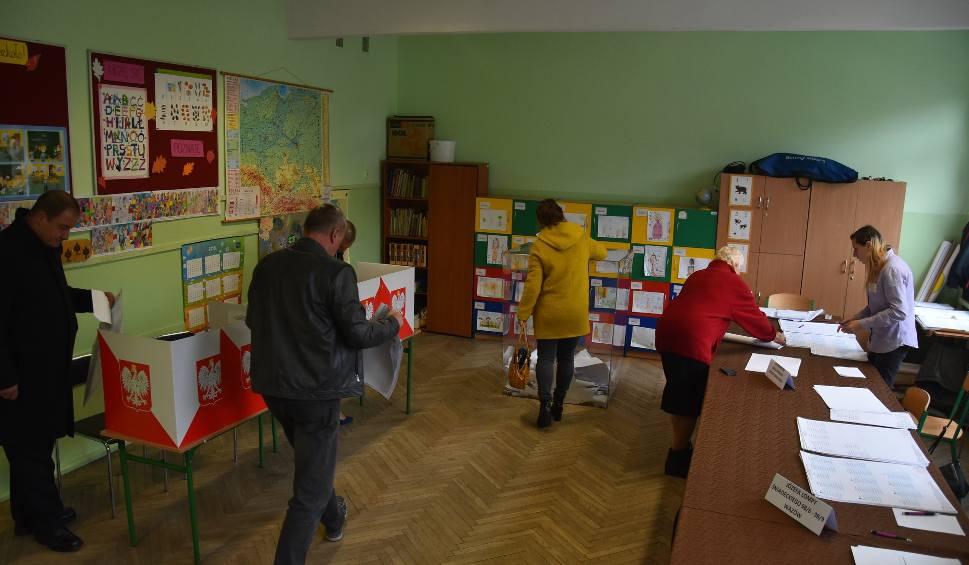 Film do artykułu: Wyniki wyborów samorządowych 2018 w Rybniku: Kuczera, Dwornik, a może ktoś inny? Komentują dziennikarze [WIDEO]