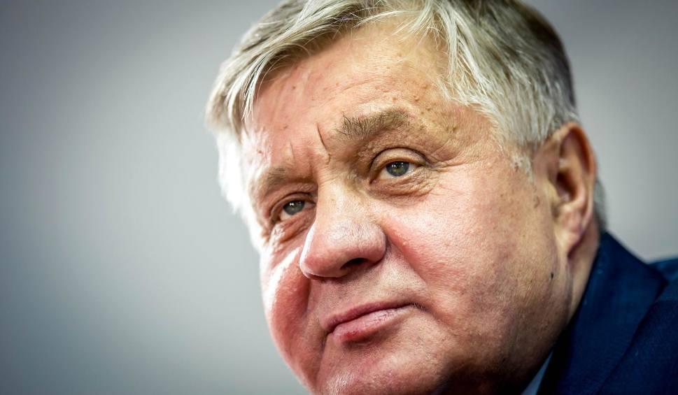 Film do artykułu: Były minister rolnictwa Krzysztof Jurgiel bierze się za wybory samorządowe. Wkrótce kandydaci do sejmiku