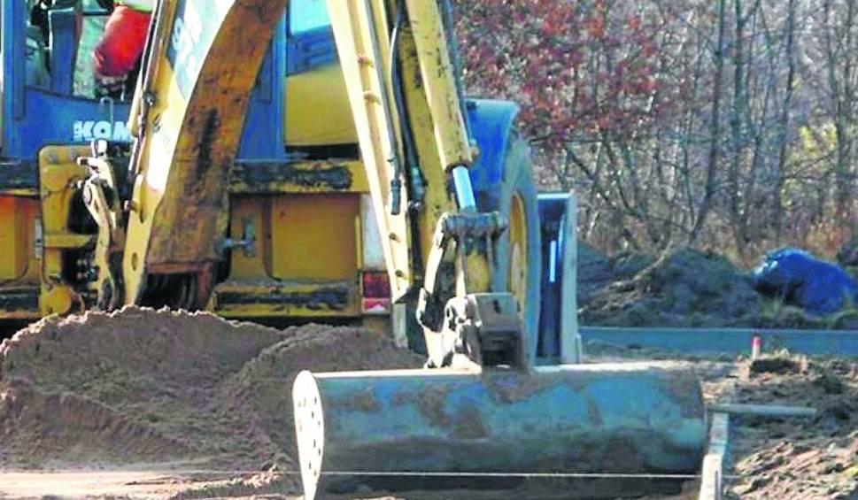 Film do artykułu: Milion złotych na remont dróg osiedlowych