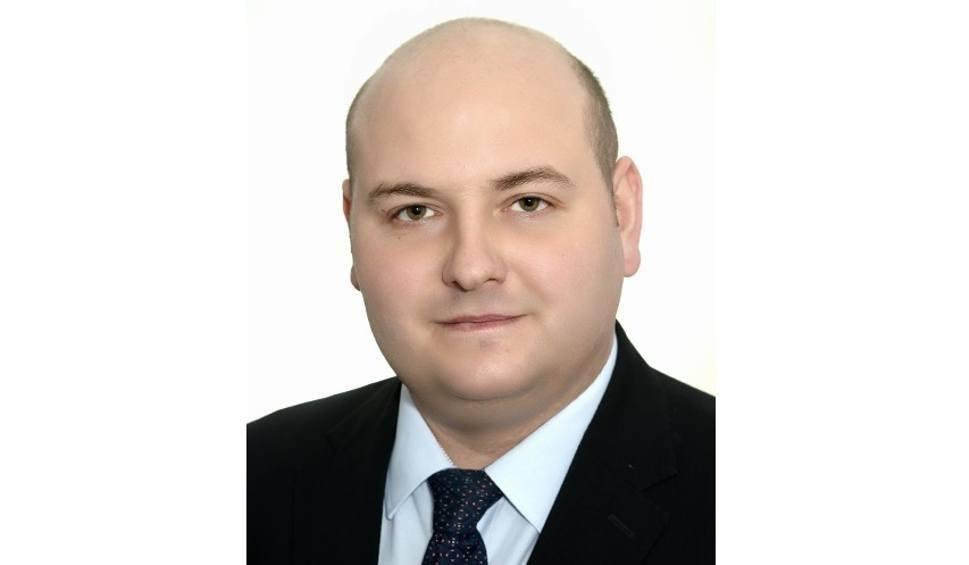 Film do artykułu: Kim jest Artur Lis, nowy kandydat na burmistrza Opatowa z ramienia Prawa i Sprawiedliwości?