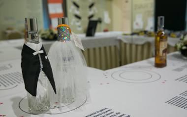 05.02.2016 krakow   muzeum etnograficzne wystawa wesele ulica krakowskafot anna kaczmarz  / polska press