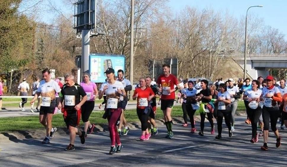 Film do artykułu: Sportowe podsumowanie tygodnia w Poznaniu
