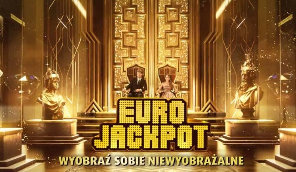 eurojackpot 1.6 19