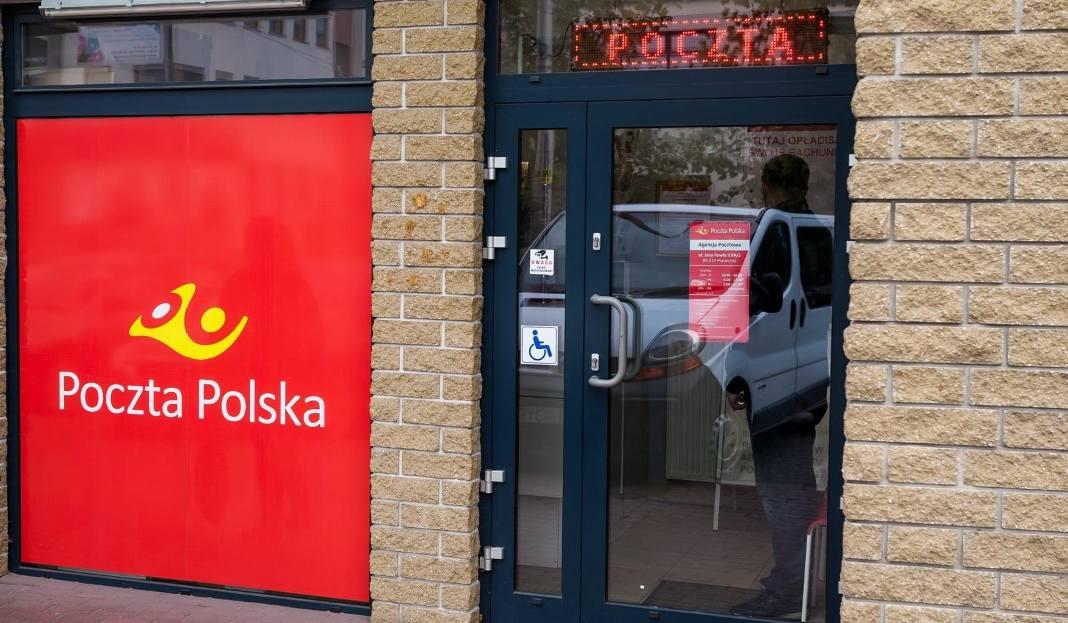 1a435d2fcec0 12 listopada wolny od pracy. Gdzie będzie pracować Poczta Polska   LISTA  MIEJSC