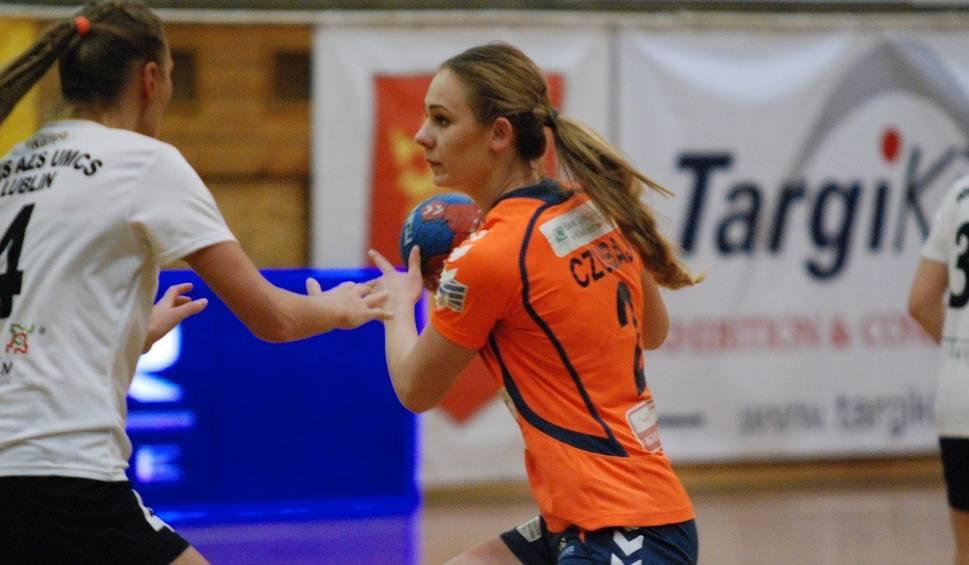 Film do artykułu: Korona Handball wygrała z AZS UMCS Lublin