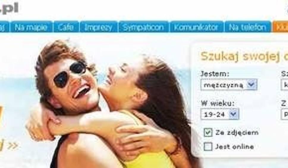 Sprawa zamknieta online dating