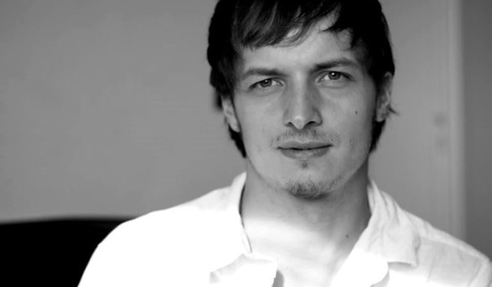 Film do artykułu: Zamach w Strasburgu: Bartosz Niedzielski z Katowic zmarł zabity przez żołnierza ISIS w ataku terrorystycznym