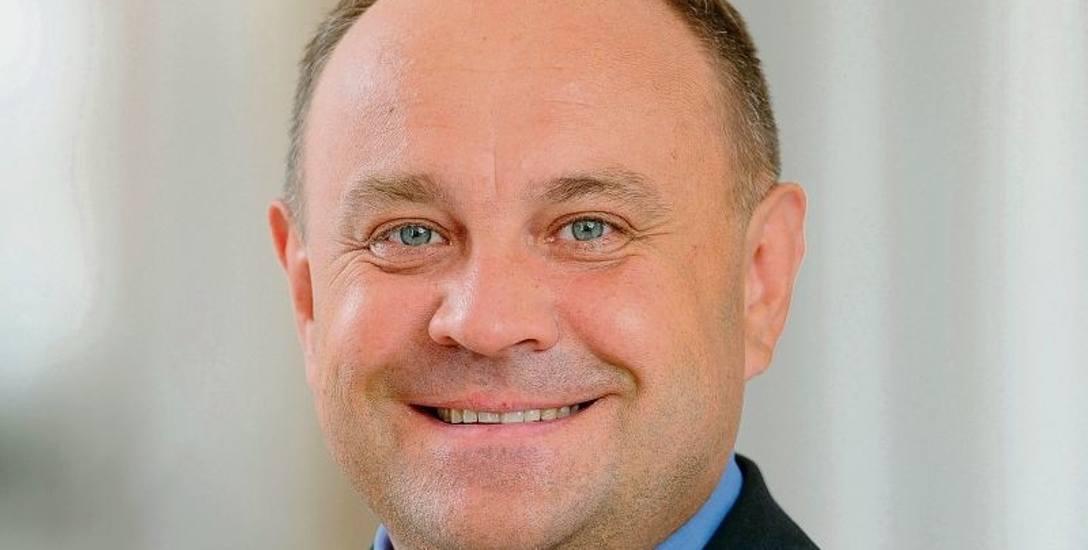 Dr Jarosław Matwiejuk: Ograniczenie kadencyjności to szansa dla nowych polityków