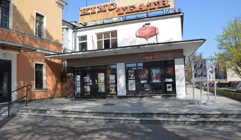 Film do artykułu: Majówka pod świebodzińskim ratuszem. Na scenie pojawi się mnóstwo zespołów śpiewaczych i formacji tanecznych